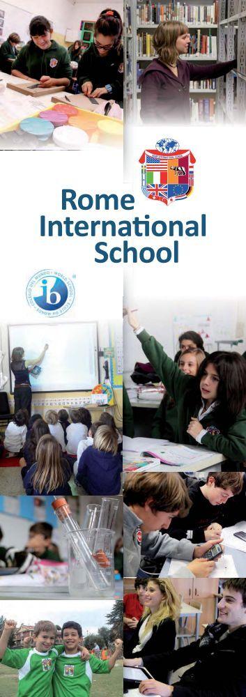 Elementary school - The TES