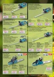 Extra- Blatt - Werkzeug Schmidt GmbH
