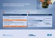 zum Produkt - Volksbank Meerbusch eG