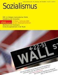 download der Besprechung als pdf-Datei - Das Kapital lesen