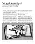 download der Besprechung als pdf-Datei - Das Kapital lesen - Seite 2
