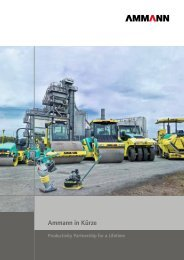 download - Ammann Group