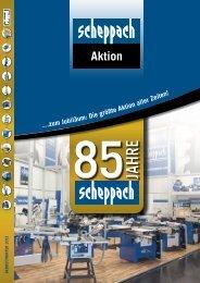 Aktion - Werkzeug Schmidt GmbH