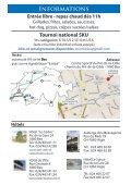 cliquant ici - Ippon Karate Club Tivoli - Page 2