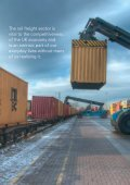 Freight-Britain - Page 2