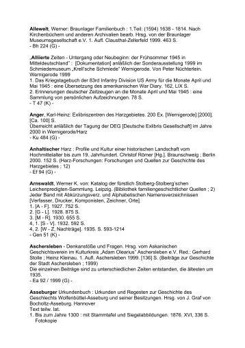 2000 (137.29 kB) - Stadt Wernigerode