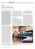 Open Access - Seite 4