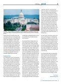 Open Access - Seite 5
