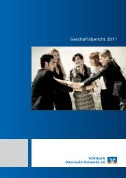 123873_GB_Duennwald_Holweide_lay03:Layout 1 - Volksbank ...