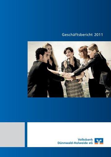 123873_GB_Duennwald_Holweide_lay03:Layout 1 - Volksbank ...