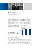 123873_GB_Duennwald_Holweide_lay03:Layout 1 - Volksbank ... - Seite 3