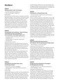 Flyer - Fachhochschule Nordwestschweiz - Seite 3