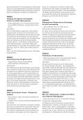Flyer - Fachhochschule Nordwestschweiz - Seite 4