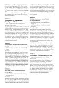 Flyer - Fachhochschule Nordwestschweiz - Seite 5
