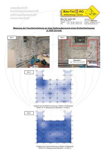 kombinierte auswertung von bildern und punktwolken in. Black Bedroom Furniture Sets. Home Design Ideas
