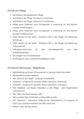 Text Internet - Nachttopf.ch