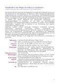 Text Internet - Nachttopf.ch - Seite 7