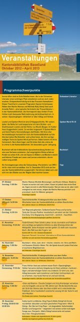 Download - Kantonsbibliothek Baselland