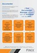 Finix Documenten - Page 2