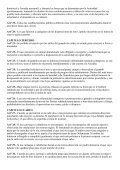 Ordenanzas del Ayuntamiento de Riaño. - Revista Comarcal de la ... - Page 3