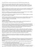 Ordenanzas del Ayuntamiento de Riaño. - Revista Comarcal de la ... - Page 4
