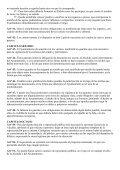 Ordenanzas del Ayuntamiento de Riaño. - Revista Comarcal de la ... - Page 5