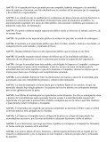 Ordenanzas del Ayuntamiento de Riaño. - Revista Comarcal de la ... - Page 6