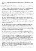 Ordenanzas del Ayuntamiento de Riaño. - Revista Comarcal de la ... - Page 7