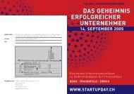 Programm und Anmeldung (pdf) - Mediacampus