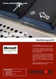 Weitere Infos finden Sie hier. - advisor-internet.de
