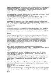 2006 (162.71 kB) - Stadt Wernigerode