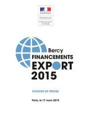 dp_bercyfinancements-export2015
