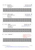 IFI-Vertragspartner - Seite 6