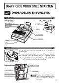 XE-A203 - Hendrickx nv - Page 7