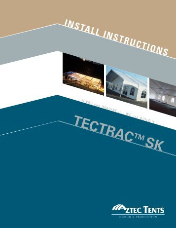 TectracSK Install.pdf - Aztec