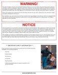 TectracSK Install.pdf - Aztec - Page 2
