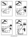 TectracSK Install.pdf - Aztec - Page 5
