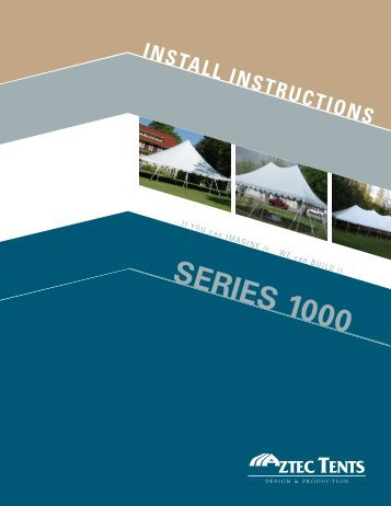 S1000 Install.pdf - Aztec