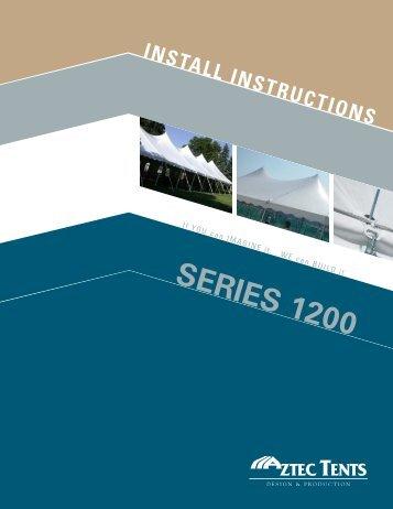 S1200 Install.pdf - Aztec