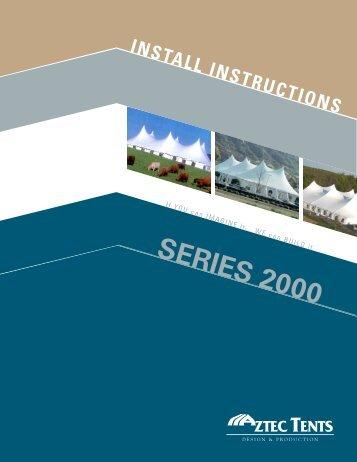 Series 2000 Install.pdf - Aztec