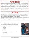 Series 2000 Install.pdf - Aztec - Page 2
