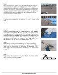 Series 2000 Install.pdf - Aztec - Page 5