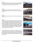 Series 2000 Install.pdf - Aztec - Page 7