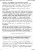 Informacijske znanosti: temeljni koncepti i problemi - Sveučilište u ... - Page 3