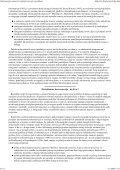 Informacijske znanosti: temeljni koncepti i problemi - Sveučilište u ... - Page 4