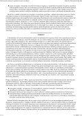 Informacijske znanosti: temeljni koncepti i problemi - Sveučilište u ... - Page 5