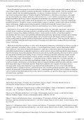 Informacijske znanosti: temeljni koncepti i problemi - Sveučilište u ... - Page 6