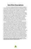 Gem Elixirs Booklet - Pegasus Products - Page 3