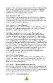 Gem Elixirs Booklet - Pegasus Products - Page 5
