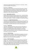 Gem Elixirs Booklet - Pegasus Products - Page 7